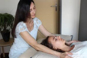 Craniosacraltherapie seinfeld